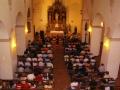 15/8/2006 - Iglesia de Ariño (Teruel)