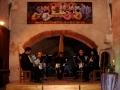 28/4/2007 - Monestir de Sant Jeroni de la Murtra (Badalona)
