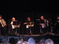 9/6/2007 - Patronat Cultural i Recreatiu (Cornellà)