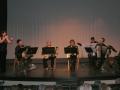 5/4/2008 - Centre Cultural (Sant Llorenç de Morunys)