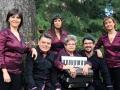 24/5/2014 - Residencia de la Inmaculada