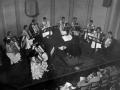 8/6/1955 - Casal del metge (Barcelona)