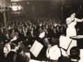 12/2/1962 - Conservatori Superior de Música del Liceu (Barcelona)
