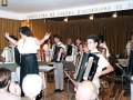 9/10/1987 - Auditori Pepita Sellés (Barcelona)