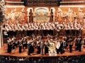 30/5/1993 - Palau de la Música Catalana (Barcelona)