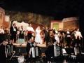 2/5/2004 - Teatre Municipal (Berga)