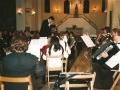 5/2/2005 - Església de Santa Eulàlia de Provençana (L'Hospitalet)