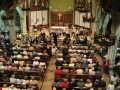 11/5/2007 - Església dels Pares Carmelites (Badalona)