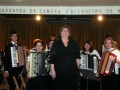 2/6/2007 - Auditori Pepita Sellés (Barcelona)
