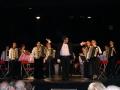 13/2/2011 - Teatre del Círcol (Badalona)