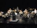 26/3/2011 - Teatre Plaza (Castelldefels)