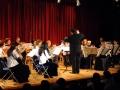 13/11/2011 - Auditori Barradas (L'Hospitalet)