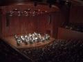 15/12/2012 - L'Auditori (Barcelona)