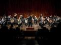 17/12/2016 - L'Auditori (Barcelona)