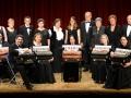 18/5/2014 - Auditori Barradas (L'Hospitalet)