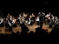 20/12/2014 - L'Auditori (Barcelona)